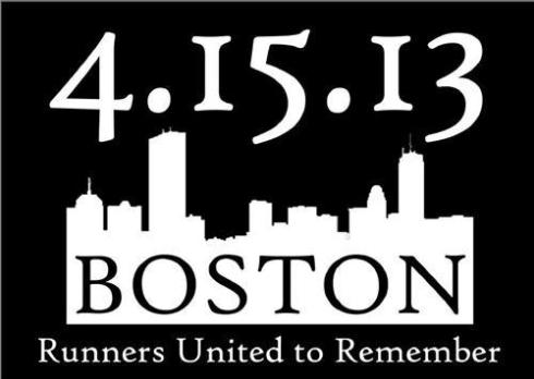 remember boston