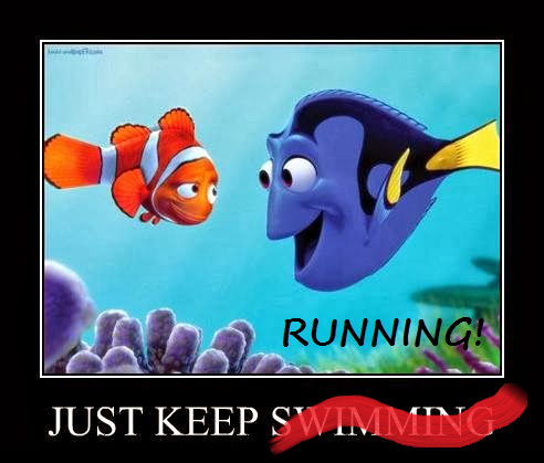how to start running if youve never been a runner