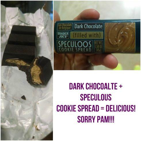 cookiespreadchocolate.jpg