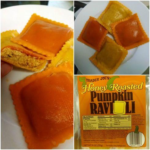 HoneyRoastedPumpkinRaviloi.jpg