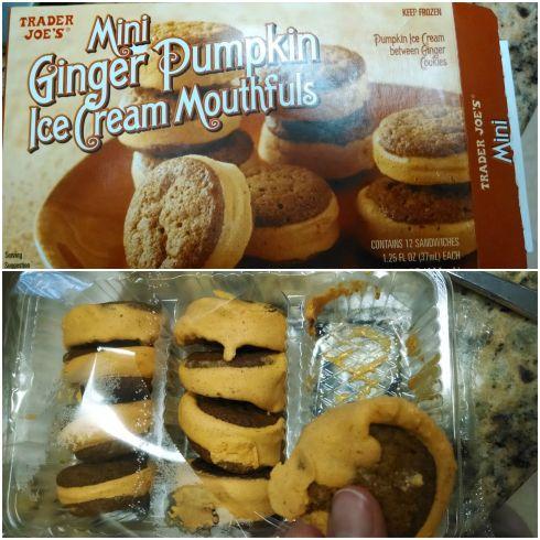 GingerPumpkinMouthfuls.jpg