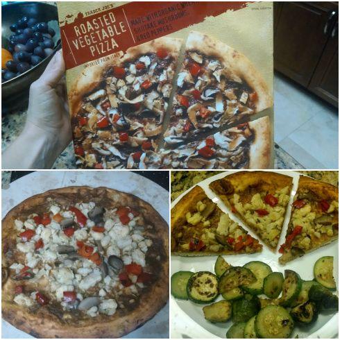 TJsRoastedVegetablePizza.jpg